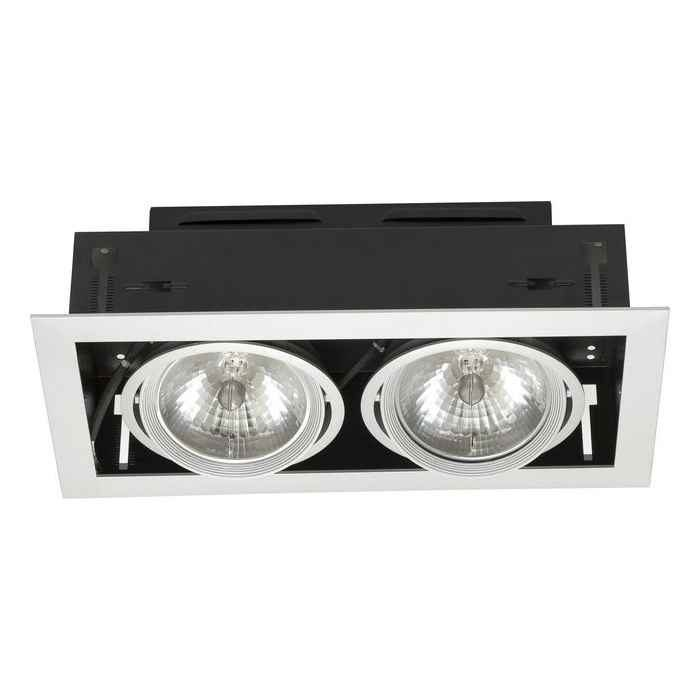 Прожектор Nowodvorski Downlight